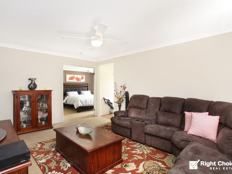 22 Green Crescent, Shell Cove, NSW 2529