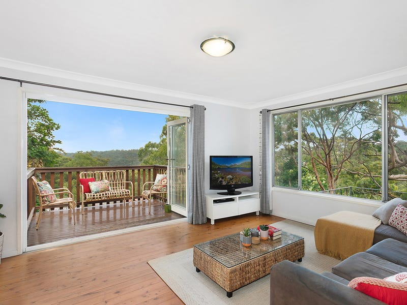 6 Warekila Close, Berowra Heights, NSW 2082