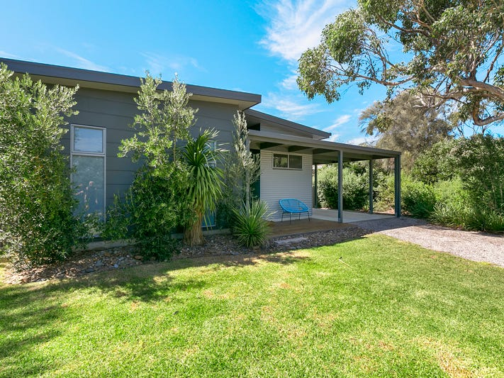 2A Nancy Street, Aireys Inlet, Vic 3231