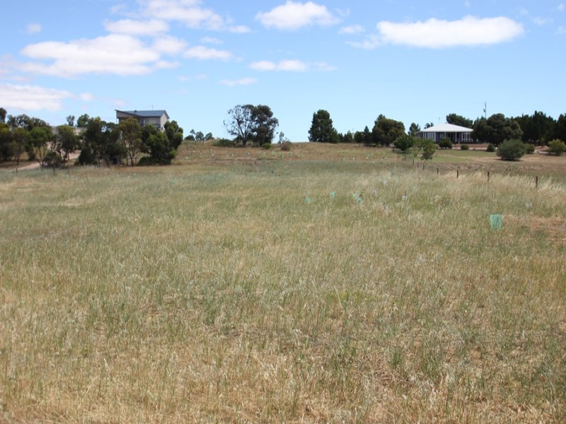 Lot 3, Tonkin Way, Moonta Mines, SA 5558