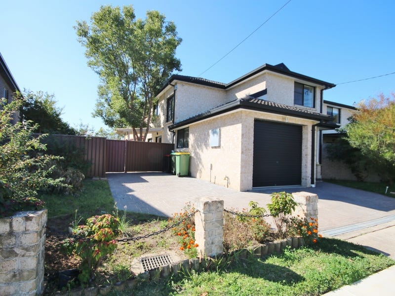 42B Alamein Road, Revesby Heights, NSW 2212