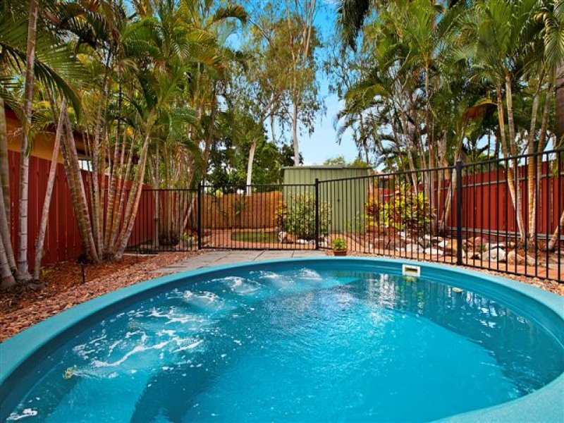 5/7 Hogan Court, Gray, NT 0830