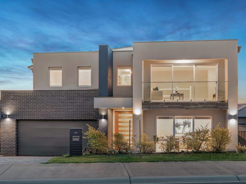 44 Arnold Avenue, Kellyville, NSW 2155