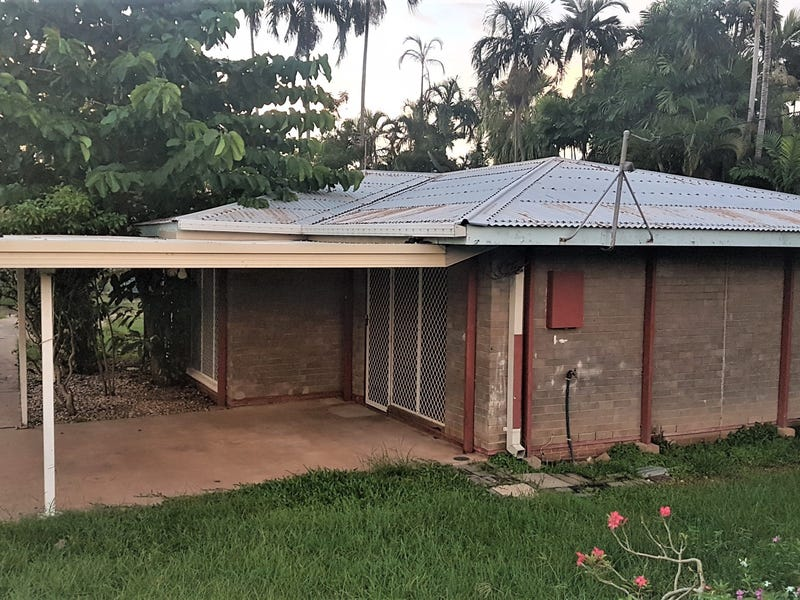37 Young Crescent, Alawa, NT 0810