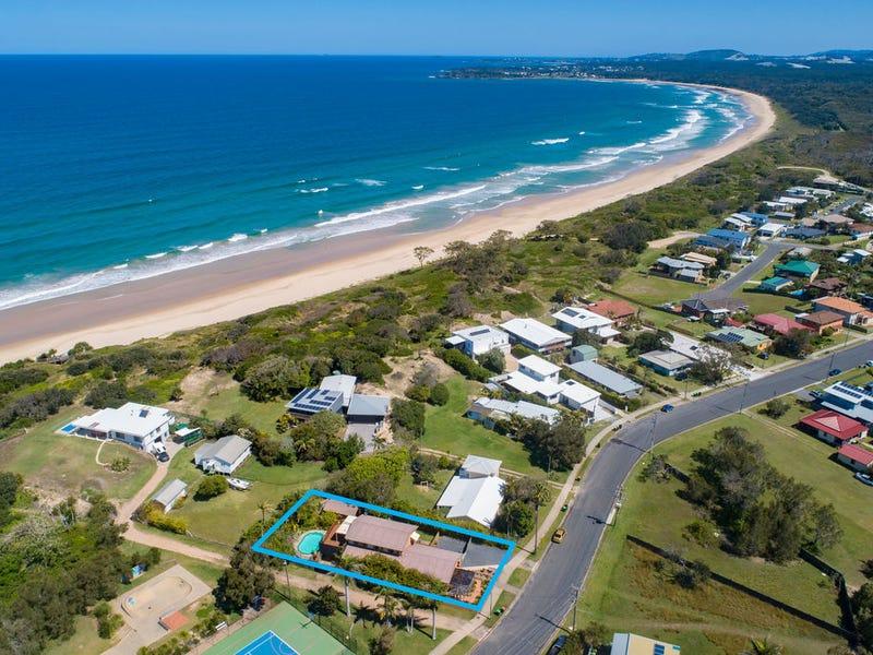 89 Pacific St, Corindi Beach, NSW 2456