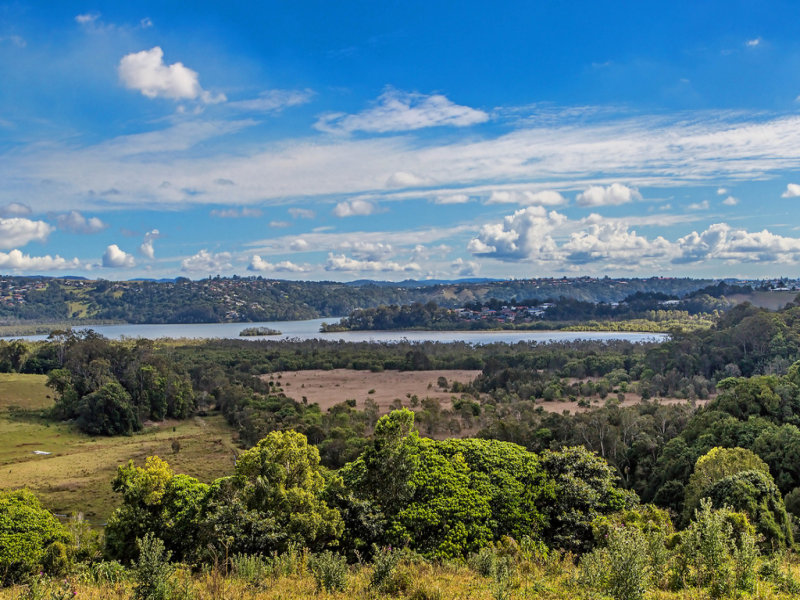83 Fraser Drive, Banora Point, NSW 2486