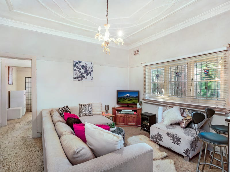 3/23a Bennett Street, Bondi, NSW 2026