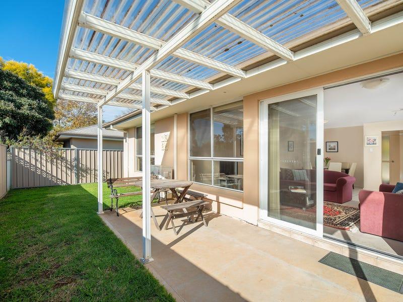 11/61 Lewis Street, Mudgee, NSW 2850