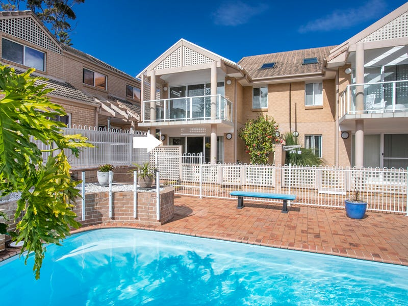 12/46 Jones Avenue, Mollymook Beach, NSW 2539