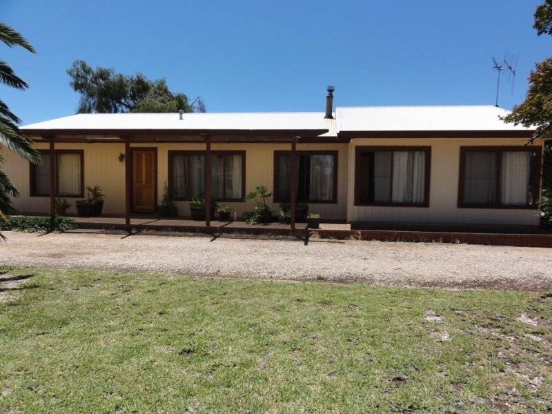 9 Riverview Drive, Paringa, SA 5340