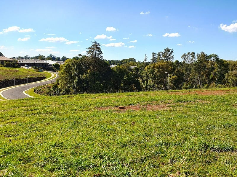 22 Riberry Grove, Wollongbar, NSW 2477