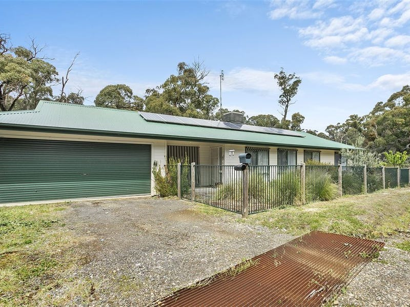 7 Hyde Park Road, Creswick, Vic 3363