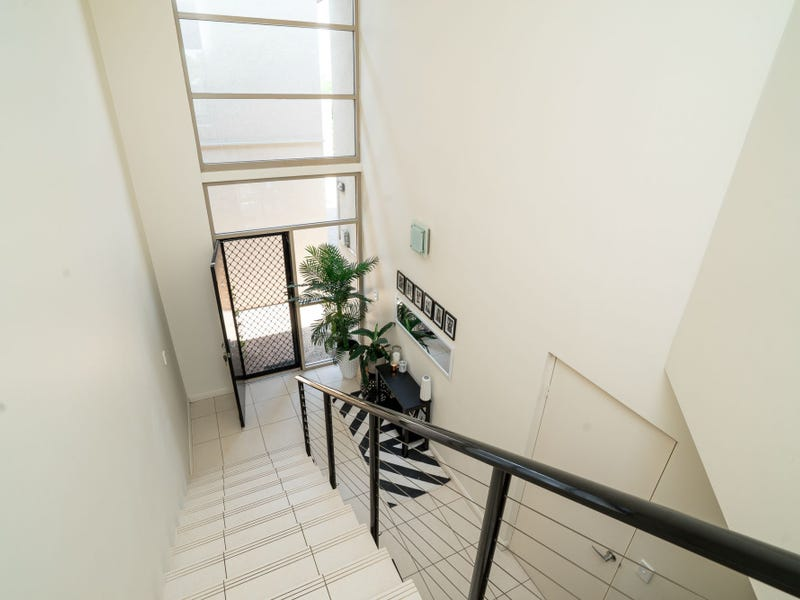 7/5 Pope Court, Bayview, NT 0820