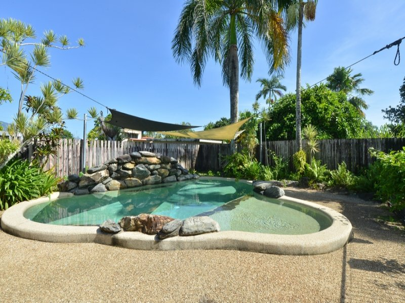 92 Marine Parade, Newell, Qld 4873