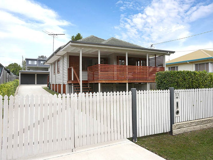 11 Upwood Street Coopers Plains Qld 4108 Property Details