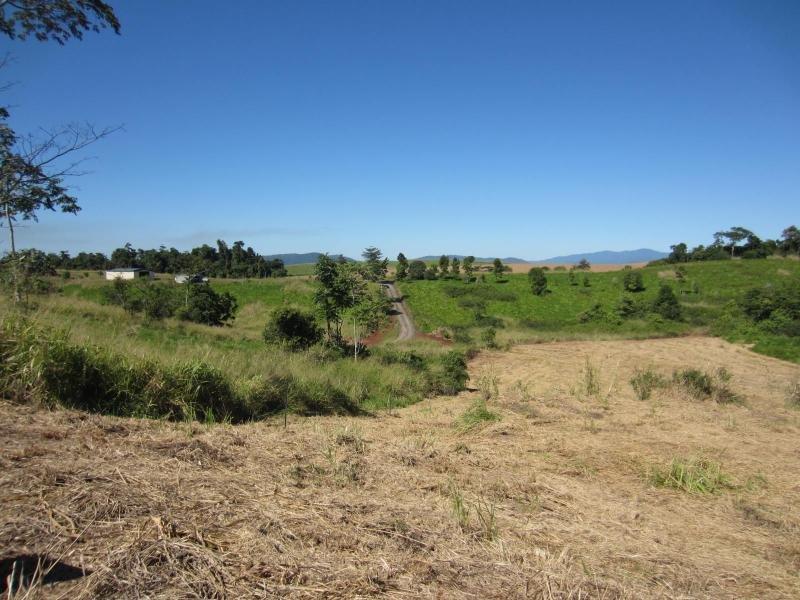 L14 Kimberley Drive, Pin Gin Hill