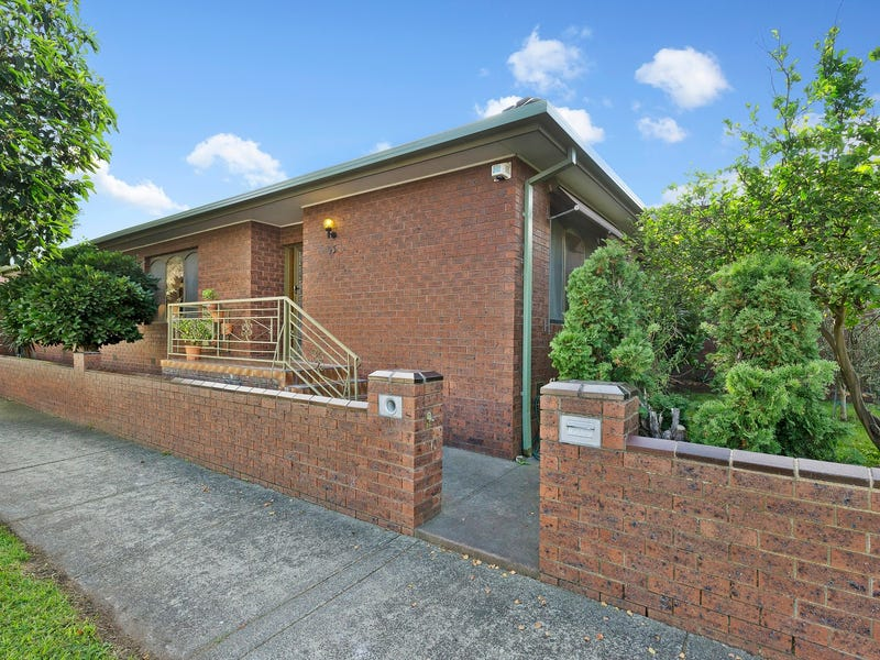 93 St David Street, Thornbury, Vic 3071