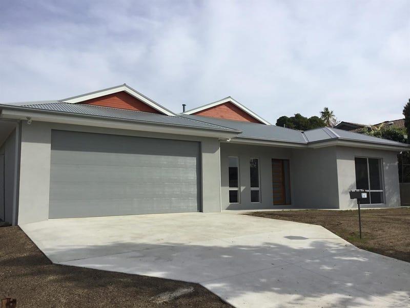 561 Cogdell Street, North Albury, NSW 2640