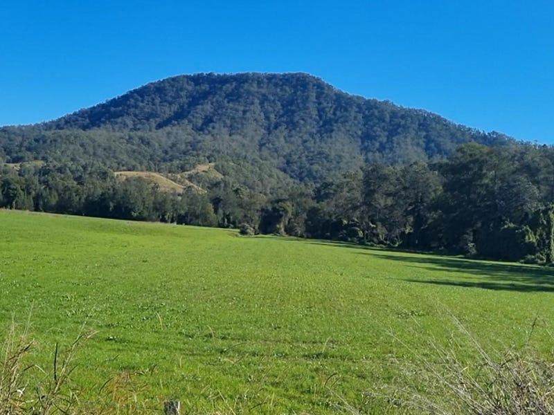 789 Lynches Creek Road, Lynchs Creek, NSW 2474
