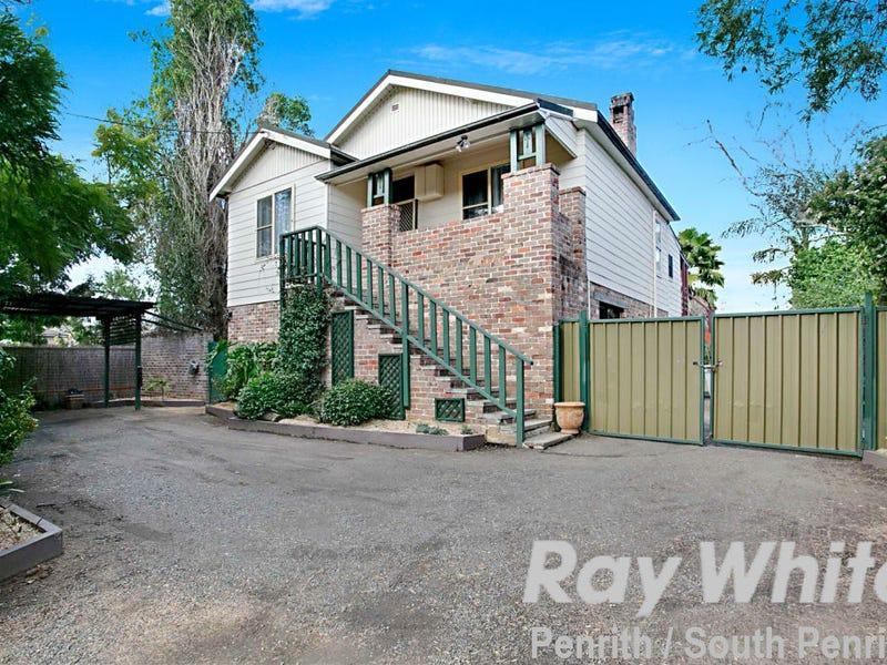 156 Macquarie Street, Windsor, NSW 2756