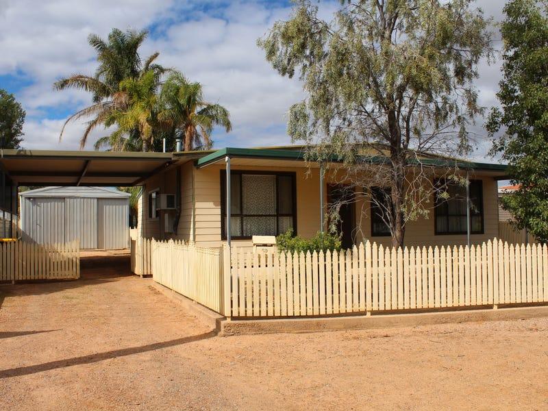 69 Moresby Crescent, Port Pirie, SA 5540