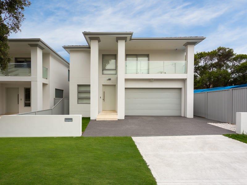 38A Ward Street, Yagoona, NSW 2199