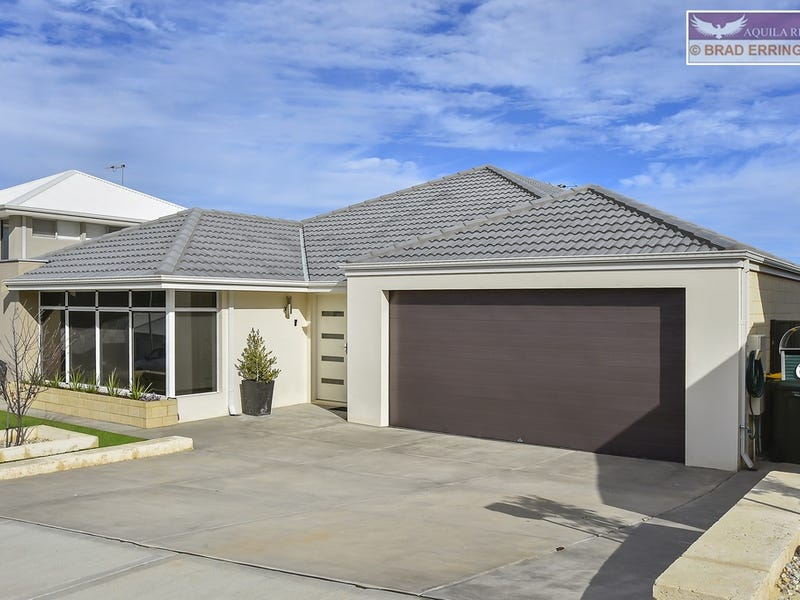 6 Chichester Way, Jane Brook, WA 6056