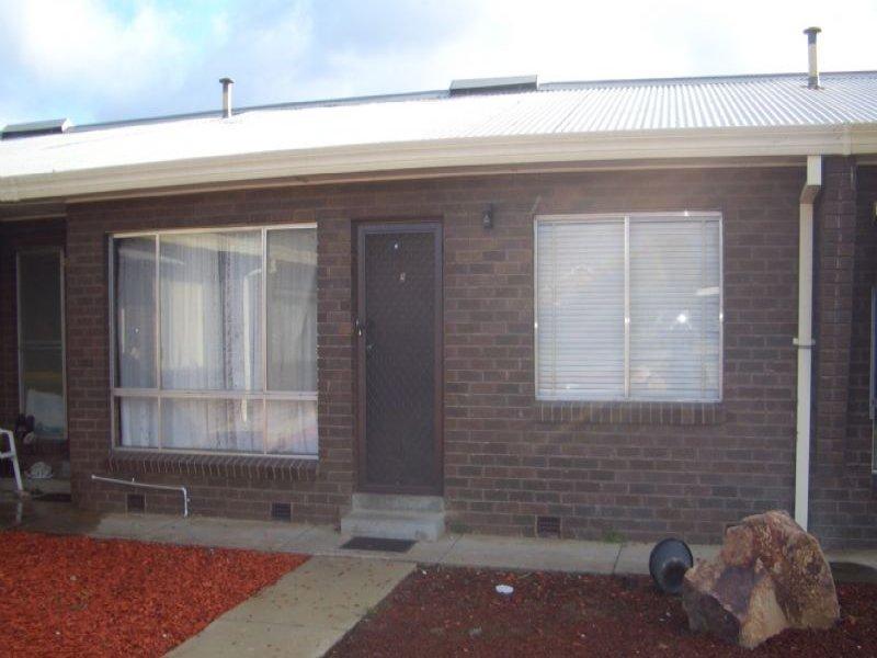 5/33 APPIN STREET, Wangaratta, Vic 3677