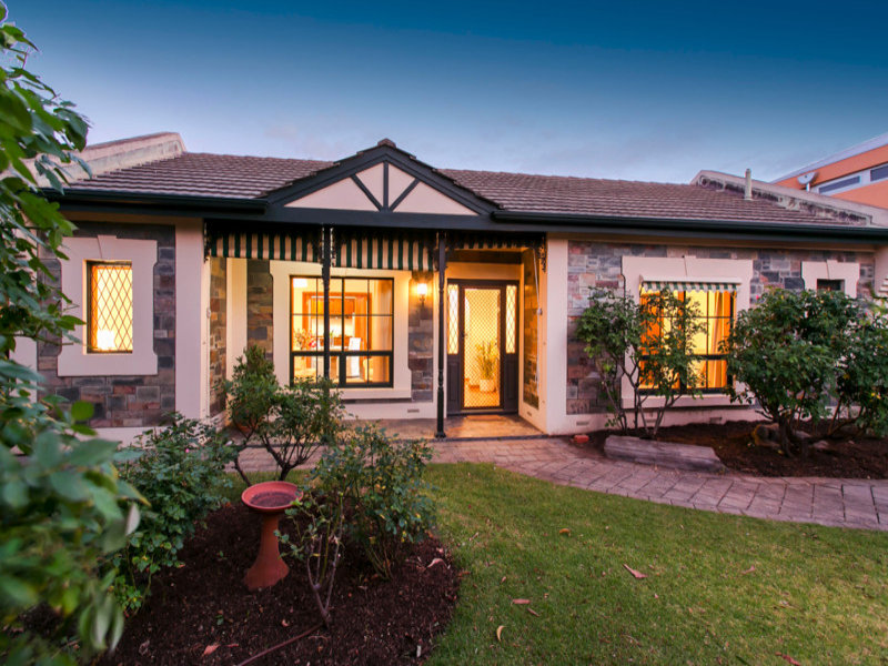 1/61 Palmerston Road, Unley, SA 5061