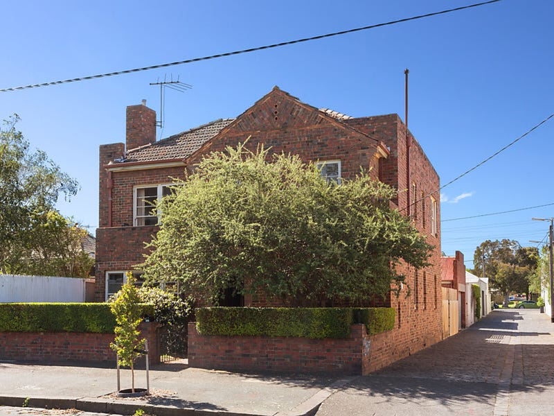 1 & 2/370-372 Pigdon Street, Princes Hill, Vic 3054