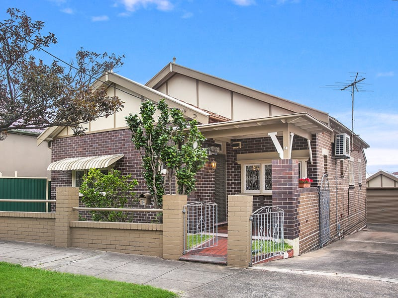50 Francis Street, Marrickville, NSW 2204
