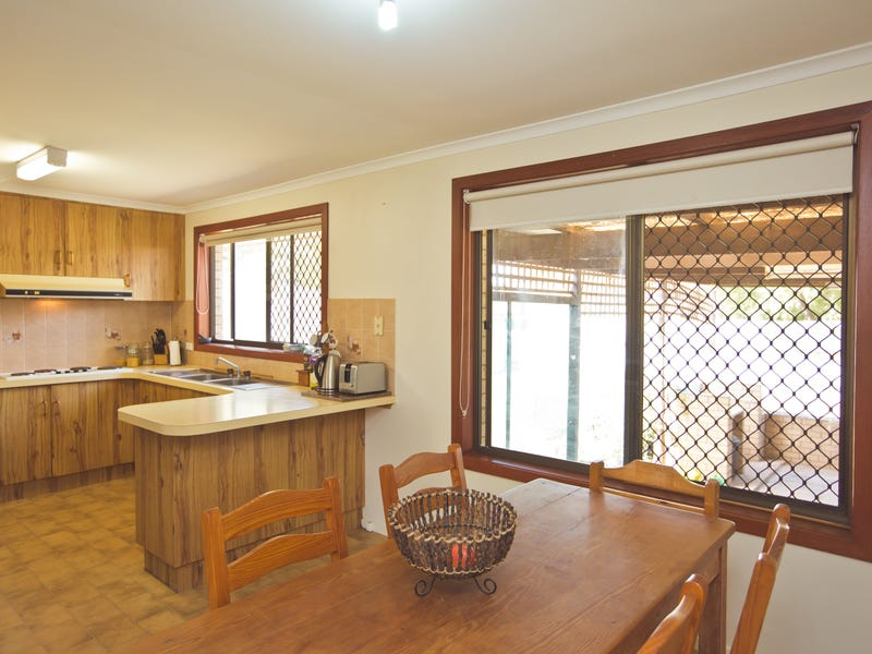 84 Erskine Road, Griffith, NSW 2680