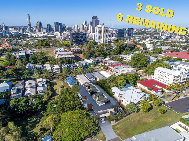 35 Beaconsfield Street, Highgate Hill, Qld 4101