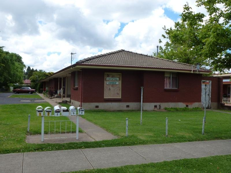 104 Kenna St, Orange, NSW 2800