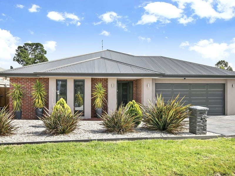 10 Armytage Street, Winchelsea, Vic 3241