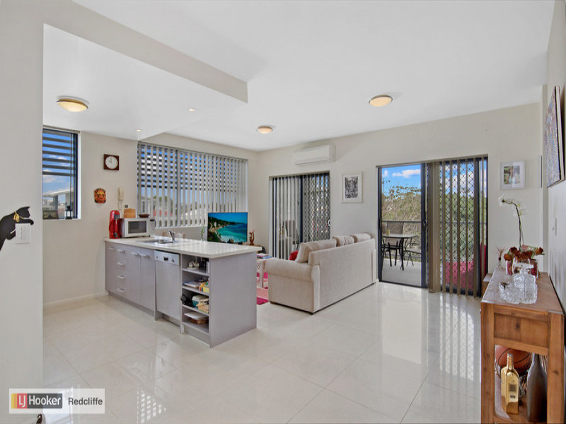 12/3-7 MacDonnell Road, Margate, Qld 4019