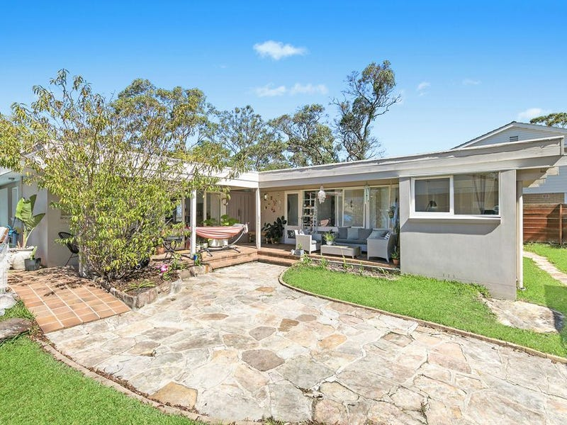 83 Grace Avenue, Forestville, NSW 2087