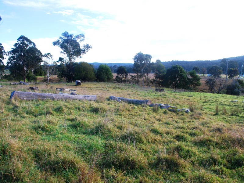 Lot 3 Millingandi Road, Millingandi, NSW 2549