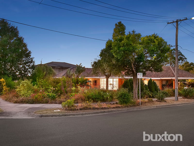 31 Miller Crescent, Mount Waverley, Vic 3149