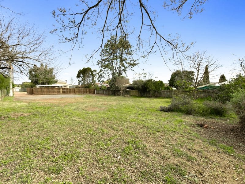 Proposed Lot 32 Alderley Street, Centenary Heights, Qld 4350