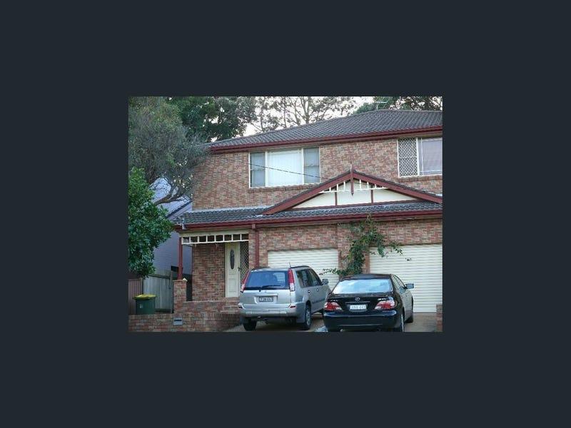 5 Wassell Street, Matraville, NSW 2036