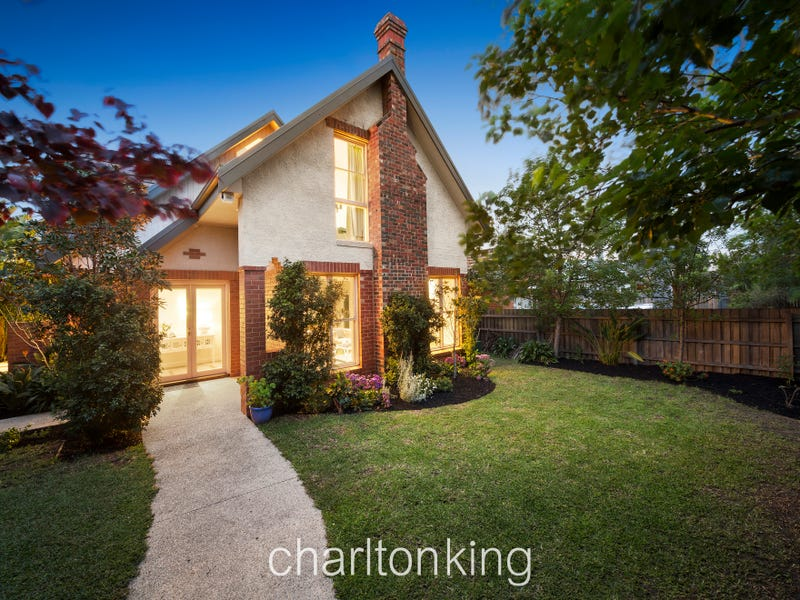 172 Highett Road, Highett, Vic 3190