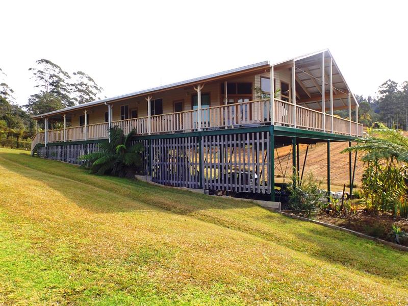 748 Bellingen Road, Bowraville, NSW 2449