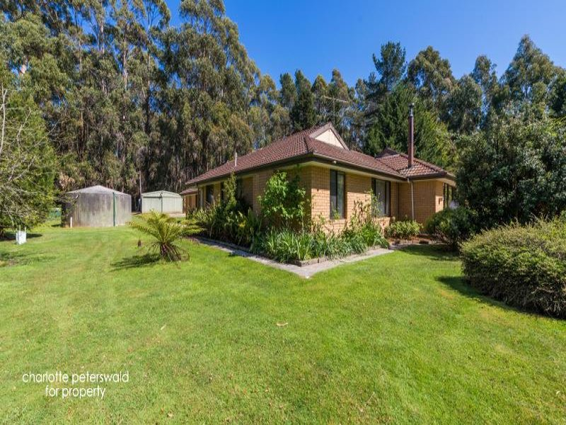 7 Wards Court, Middleton, Tas 7163