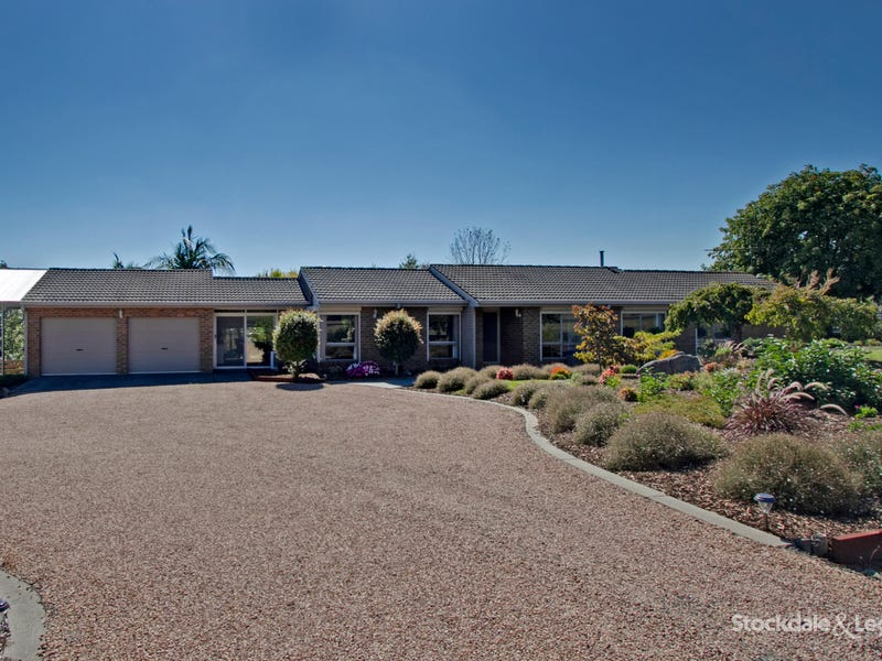 10 Winchester Way, Churchill, Vic 3842
