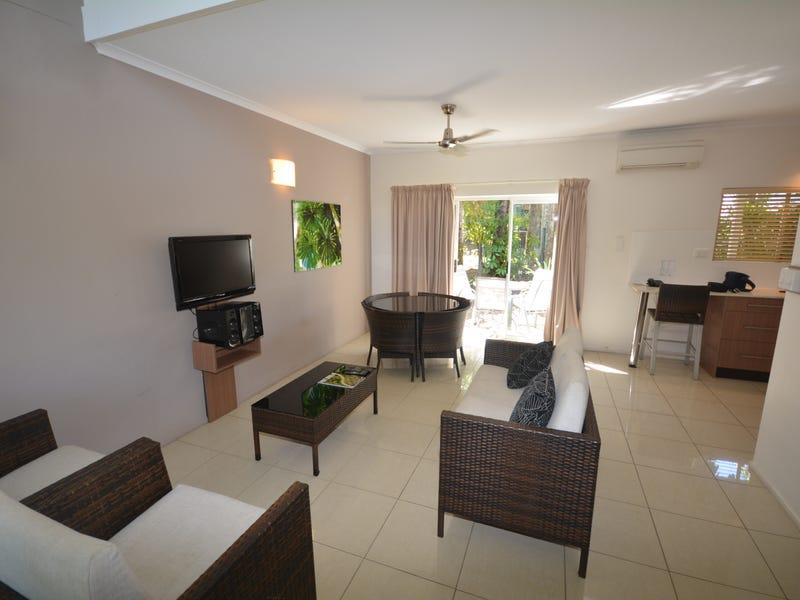 145 (1/5-9) Escape Street (Rydges Reef Resort), Port Douglas