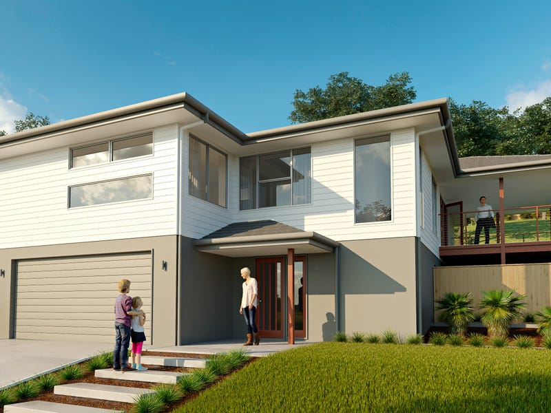 Lot 79, 178 Windsor Road, Nambour