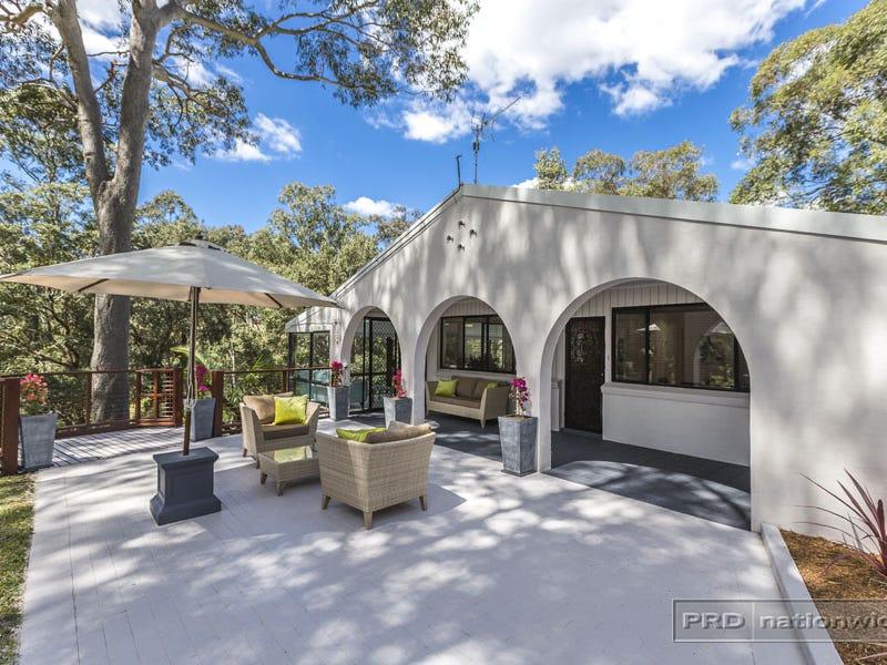 111 Marshall Street, Kotara, NSW 2289