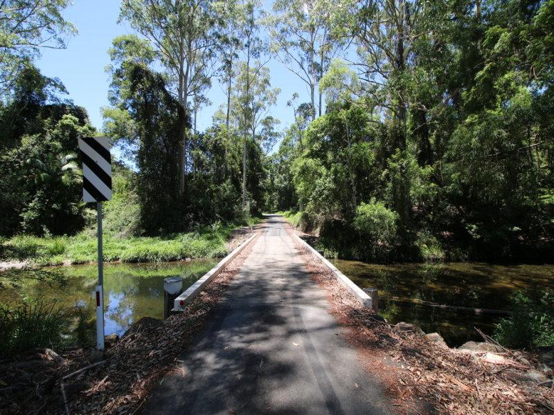 760 Dairyville Road, Upper Orara, NSW 2450