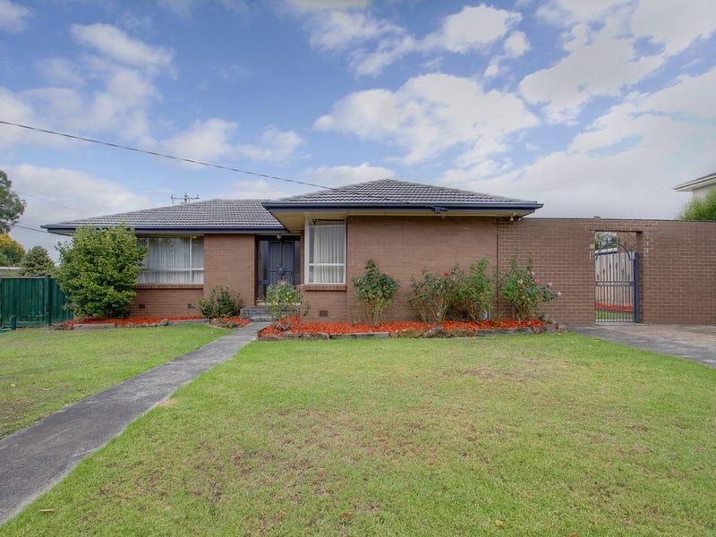 13 Grayson Drive, Scoresby, Vic 3179